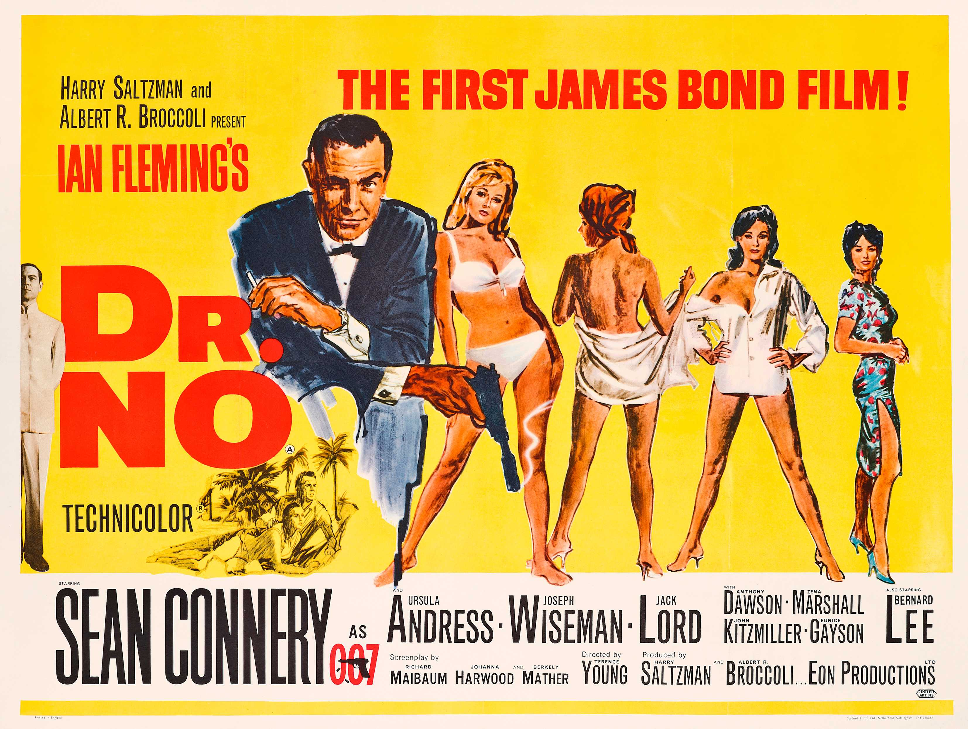 1962-james-bond-dr-no